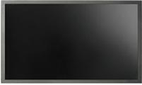 32寸液晶監視器