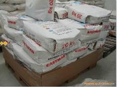醋酸丁酸纤维素CAB-381-0.5系列