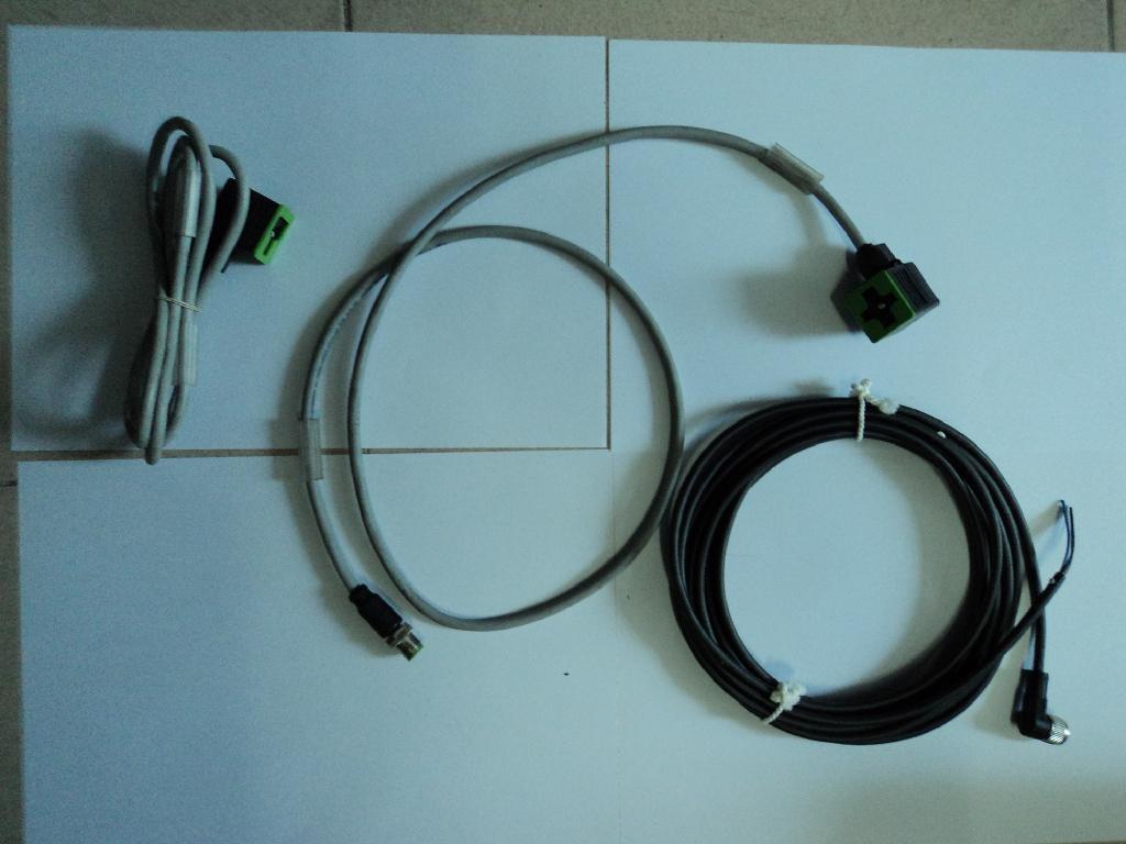 传感器连接线 1