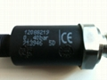 压力传感器 2