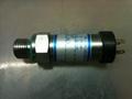 压力传感器 4