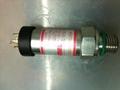 压力传感器 5