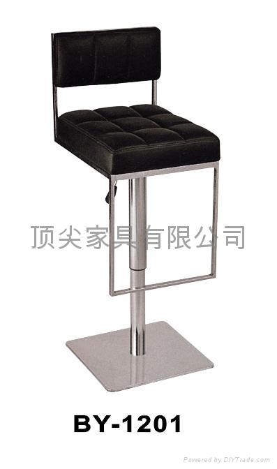酒吧椅 3