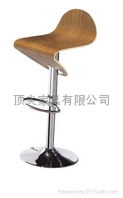 酒吧椅 4