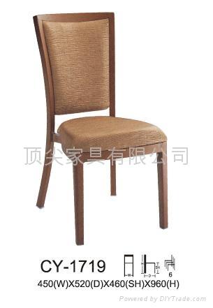 酒店傢具 3