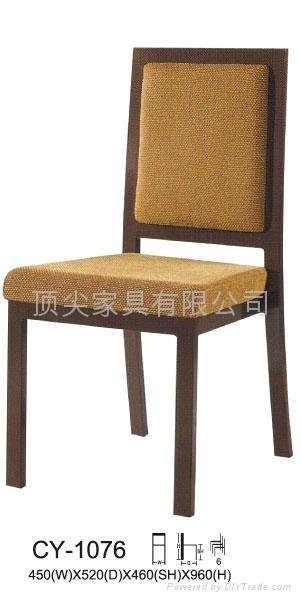 酒店傢具 5