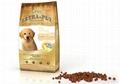 5.0KG 大型幼犬粮