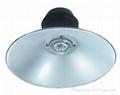 LED Bulkhead lamp