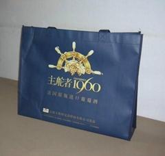 阳江环保袋
