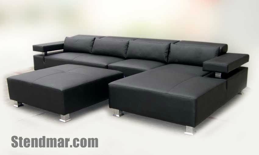 Yale Sofa Product Catalog China Stanley Shenzhen Furniture Co