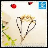 Freshwater Pearl Bracelets