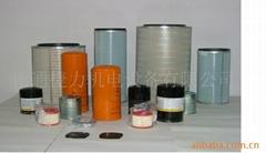 空壓機膜片銷售