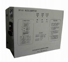 EDUP-500微型直流操作电源