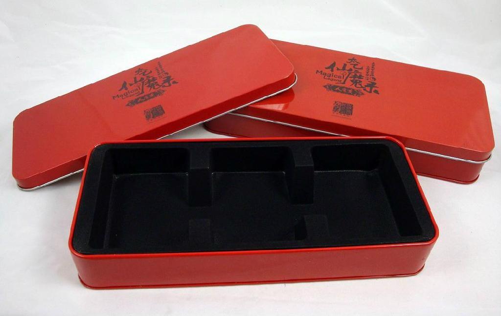 餅乾盒 2
