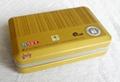 餅乾盒 3