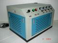 家用天然氣壓縮機