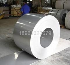 JIANGSU HUANSHENG COPPER INDUSTRY CO.,LTD. (China