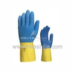 natural latex gloves 201330