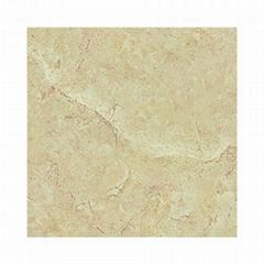 ceramic antique flooring tile