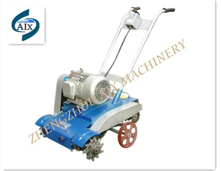 Concrete slag cleaning machine aix china manufacturer for Concrete cleaning machine
