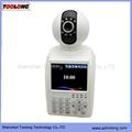 Free Video Call IP camera Phone 2