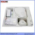 Free Video Call IP camera Phone 3