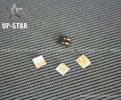 日本光電血氧傳感器專用配件