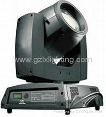 USD 595 200W Moving Head Sharpy Beam Light