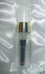 弱酸性氫離子水噴霧器 (OEM)