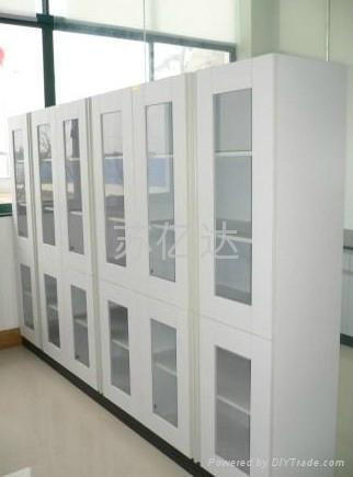 藥品櫃 1