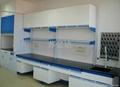 實驗桌 1