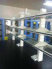 供應蘇州實驗室鋁箔試劑架