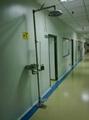 供應蘇州實驗室緊急噴淋洗眼器