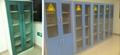供應蘇州實驗室樣品櫃