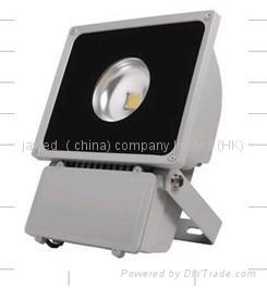 10-80W高檔投光燈 3