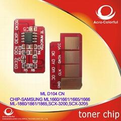 供应三星CLP-300/2160