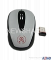 USB Mouse for laptops and desktops