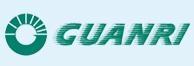 Shenzhen Guanri Telecom-Tech Co., Ltd.