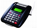 countertop mobile payment terminal