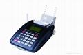 countertop mobile payment terminal  2
