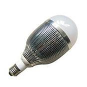 LED bulb  4