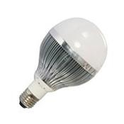 LED bulb  5