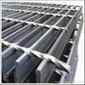 各种不锈钢钢格板 2