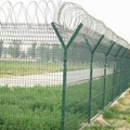 机场围栏网 3