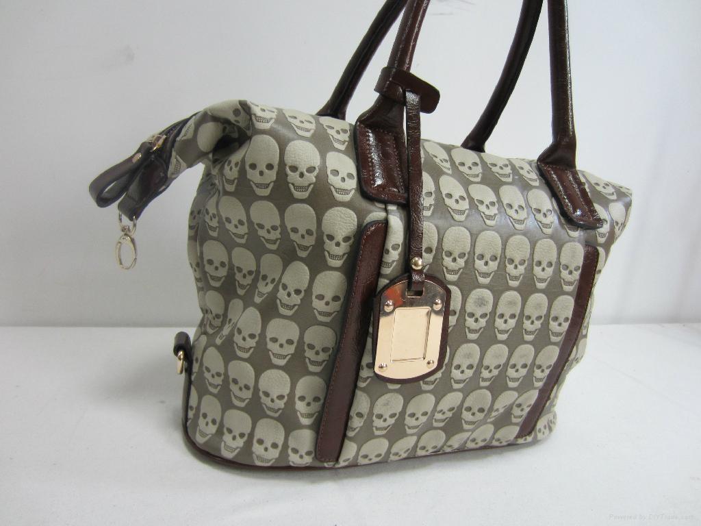 У кого есть сумка o bag? Очень нравится, где дешевле