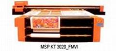 MSP KT 002 DSPVI