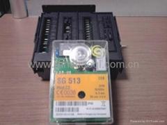 贵诺SG513程控器