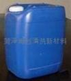 不锈钢酸洗钝化膏 4