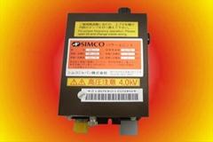 SIMCO HA-4高压发生器