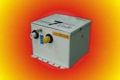 SIMCO F167Y高压发生器